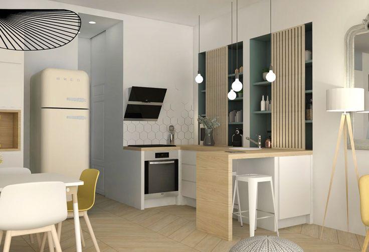 les 284 meilleures images du tableau extension maison sur pinterest architecture extensions. Black Bedroom Furniture Sets. Home Design Ideas