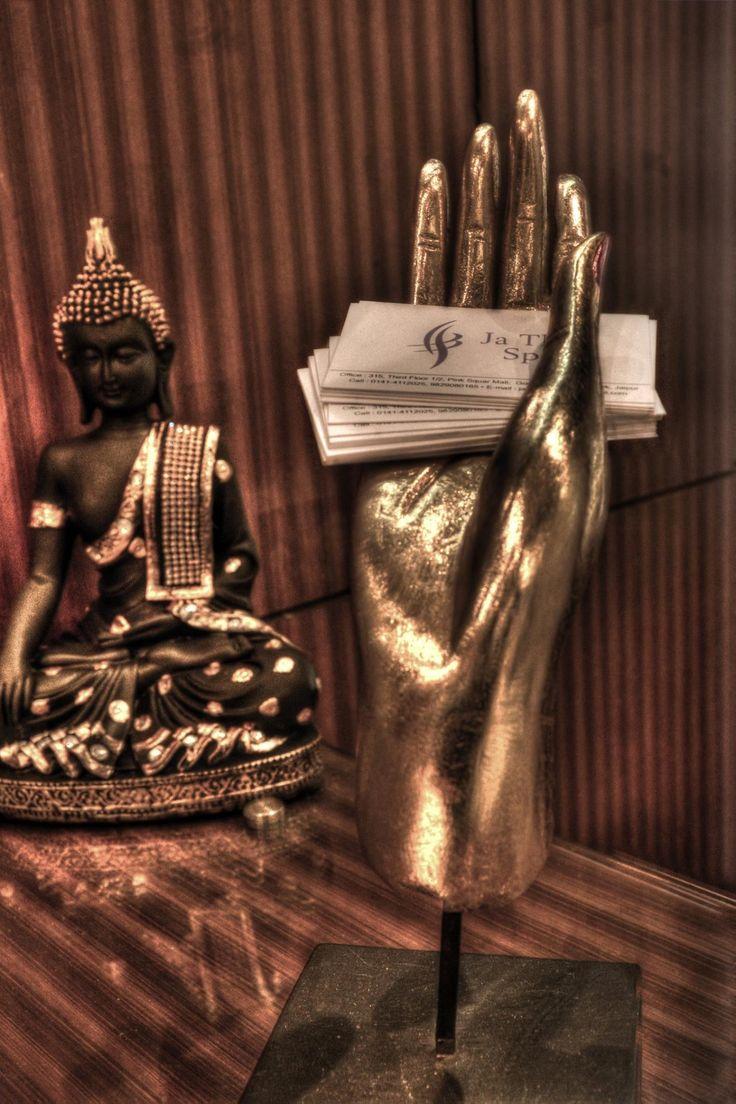 massage parlour in jaipur Body Massage in Jaipur Spa in Jaipur massage in jaipur full body massage in jaipur thai massage in jaipur full body massage parlour in jaipur Thai Spa Jaipur Spa Jaipur Body Spa in Jaipur Natural Thai spa Jaipur Body Massage Jaipur Best Spa in Jaipur body massage parlour in jaipur