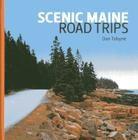 Scenic Maine Road Trips | Porter Square Books