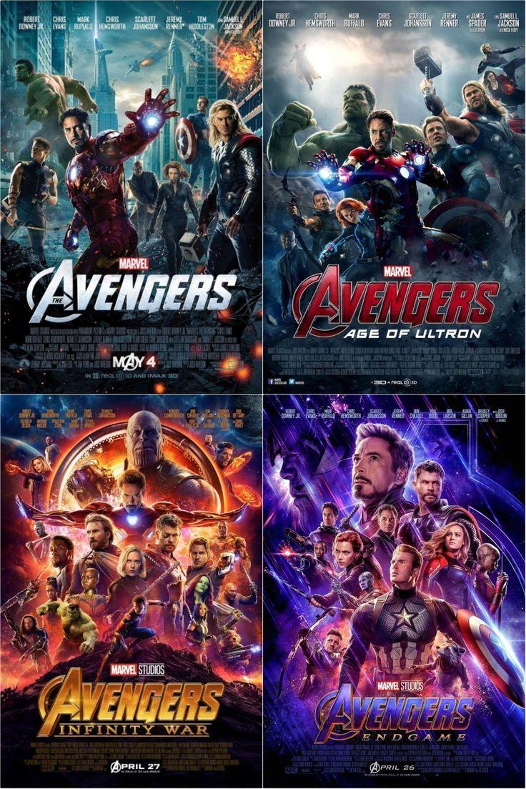 24x36 20x30 Marvel/'s Avengers Loki poster home decor photo print 16x24