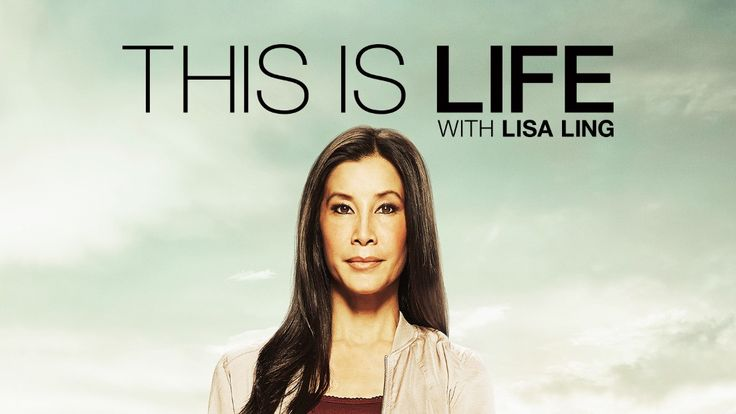Please read and Watch this show!!!!! Award-winning journalist Lisa Ling goes on a gritty, breathtaking journey to the far corners of America. This Sunday, tonight November 20th, she is showing the horrible truth that in most US states, if a woman keeps the baby she became pregnant with when raped, the rapist can gain parental rights.