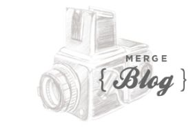 Merge Photography are wedding and Portrait photographers based in Perth Australia.