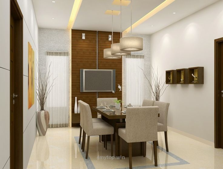 Dining Room Designs In 2017 A Creative Way To Rock Your Spaceu2026 Http:/ Part 80