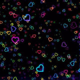 خلفيات جوال اجمل خلفيات موبايل Hd للأيفون 2021 Mobile Iphone Wallpapers In 2021 Galaxy Painting Heart Gif Love Wallpaper