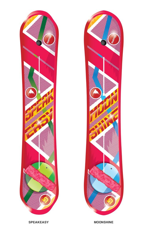 7 best snowboard designs images on pinterest snowboard design