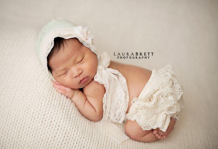 Laura Brett Photography » Alpharetta's Premier Newborn Photographer   Atlanta Baby Photographer   Atlanta Newborn Photographer