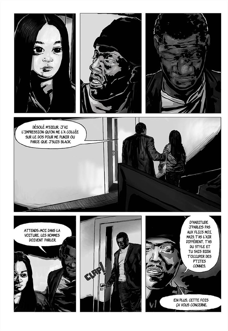 Sawenville : Le tueur fantôme - Sandawe