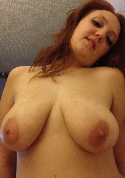 Sexy girl porn stars