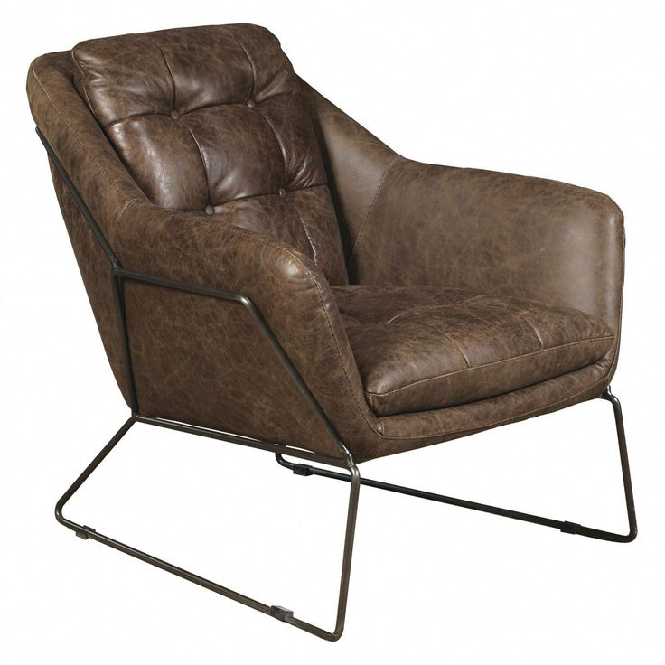 Small Swivel Chairs For Living Room # ...
