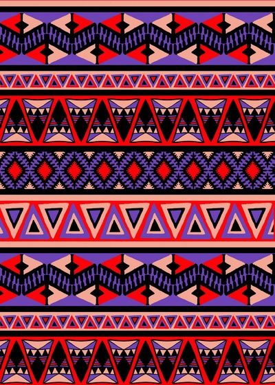 So Obsessed With Tribal Backgrounds