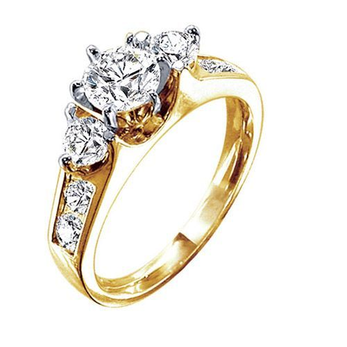 14 best images about harry ritchie 39 s jewelers on pinterest
