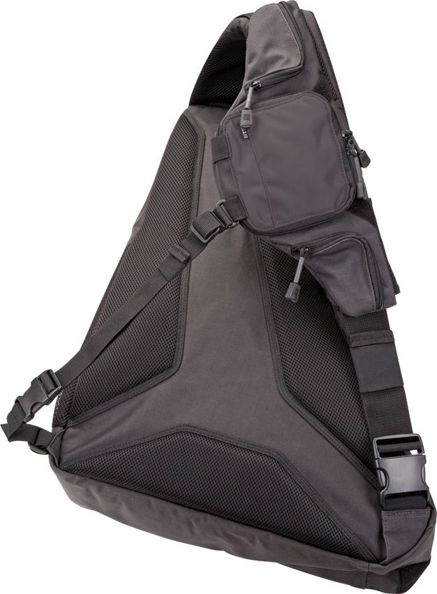 5.11 Tactical Select Carry Pack knives FTL58603 - $107.95
