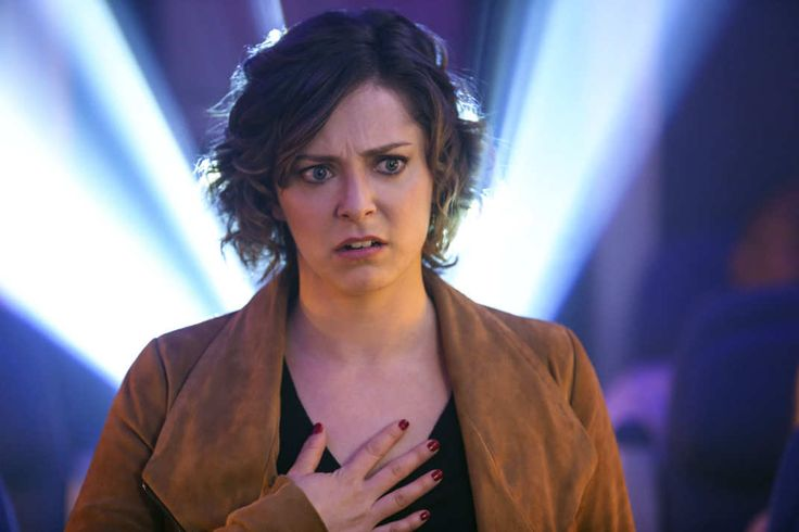 Crazy Ex-Girlfriend and the Science of Obsession -- Science of Us