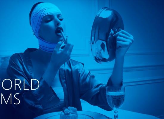 glamour blue plastic surgery