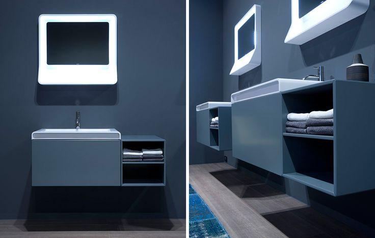 Systems lestelle antonio lupi arredamento e accessori da bagno wc arredamento corian - Antonio lupi bagni outlet ...