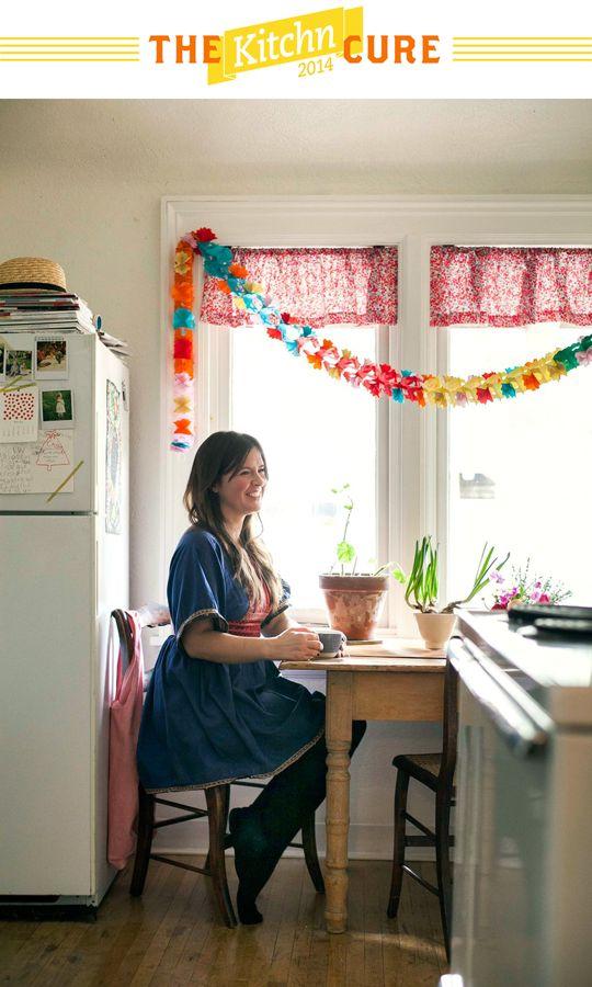 29 besten Kitchen style Bilder auf Pinterest | Küchen, Küche und ...