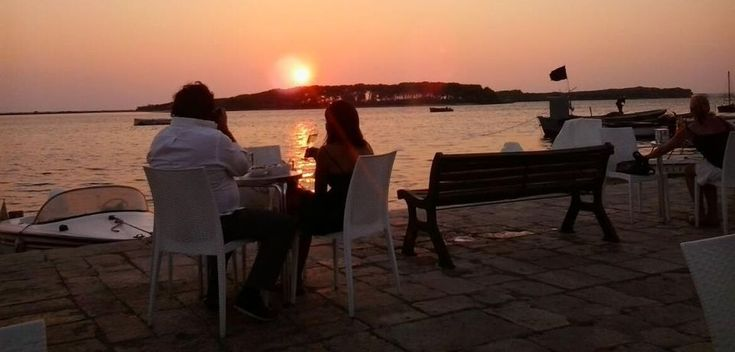 Apulien Immobilien Ihr Haus Am Meer In 2020 Haus Am Meer Apulien Immobilien