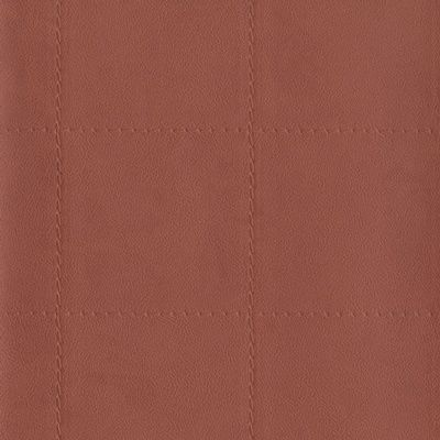 MDD3158 | Reds | Levey Wallcovering and Interior Finishes: click to enlarge