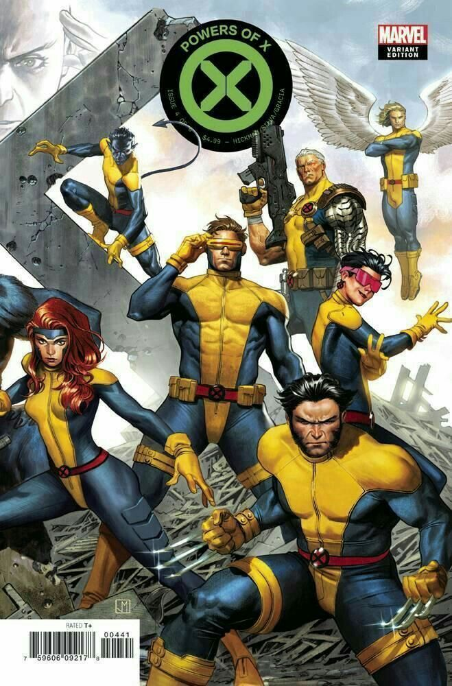 Pin By Fernando Gianfrancisco On X Men In 2020 Marvel Comics Art Marvel Comics Marvel Superheroes