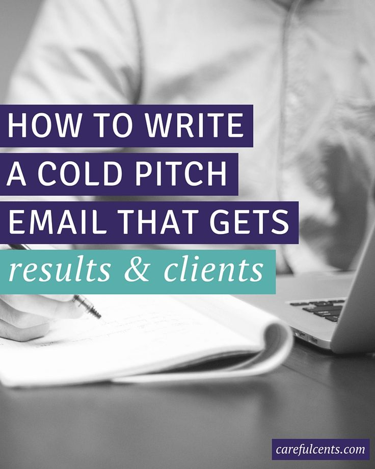 The 25 best cold calling ideas on pinterest cold for Email cold call template