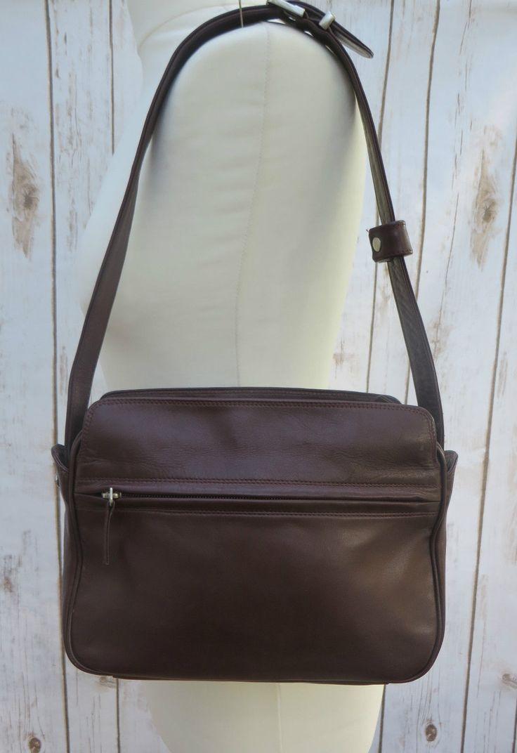 Enny Handbags Ebay Uk