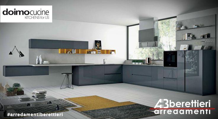 http://www.arredamentiberettieri.it/berettierigallery/doimo/aspen/12.jpg