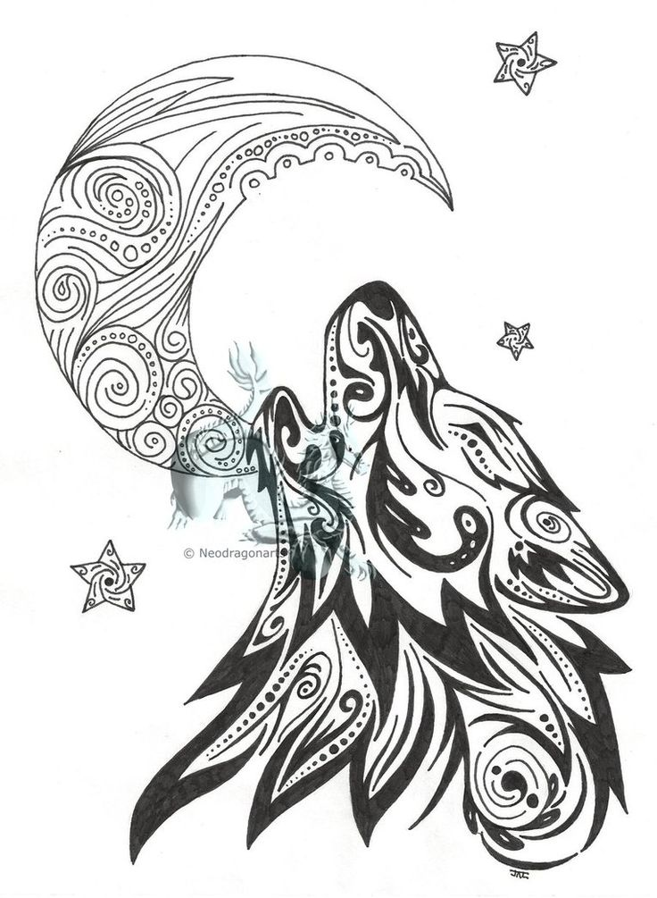 72 Best Tribal Tattoos Images