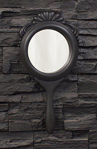 17 mejores ideas sobre marco espejo en pinterest pintura for Espejo marco wengue