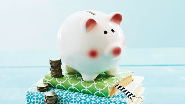 Fun with funds   9 Creative ways to give cash