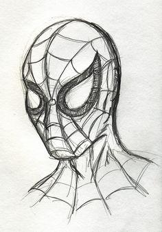 superhero drawings - Google Search