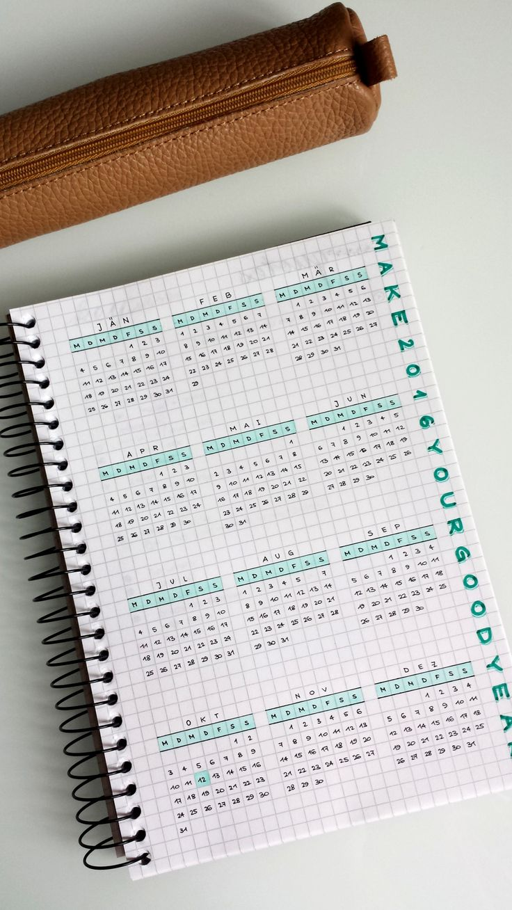 sjadin:  My very first studyblr post, yay! Here's a look into my bullet journal and how I've set it up for March (don't worry, that 'März' is just the German word for March, haha). Although I am not good at it yet, I'm actually quite satisfied with my bujo so far - especially the page with my youtube ideas (coming soon!). Can't wait to make the most out of my bujo.