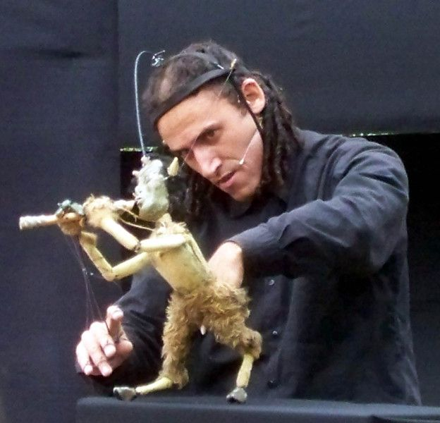 2083 Best Images About Puppetry: 17 Best Images About String Puppets For Sale On Pinterest