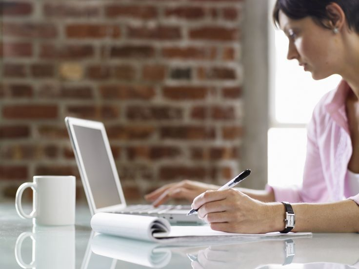 How to write a great cover letter for a job, what to include, how to format a cover letter, the best length, and types of cover letters with examples.