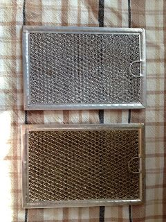 Perfect way to #clean stove vents #domesticcleaning #cleaningtips  http://www.cleanerscambridge.com/