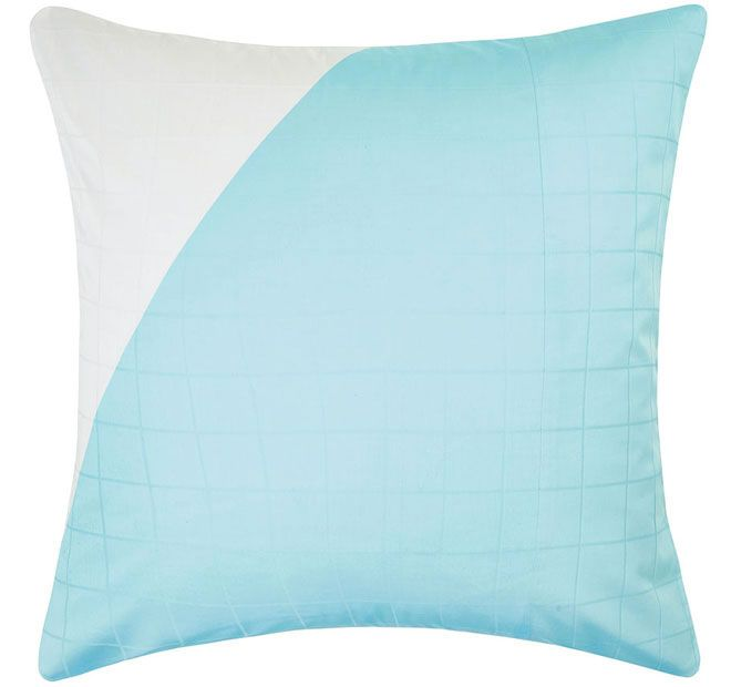 linen-house-lifestyle-van-european-pillowcase-blue