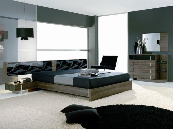 Contemporary Bedroom Designs 2013 bedroom decorating ideas 2013 uk small bedroom decorating ideas uk