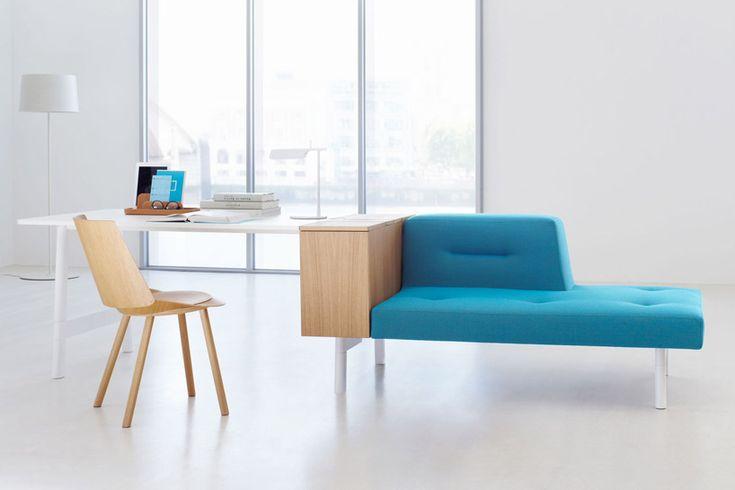 UN SISTEMA DE MUEBLES MODULARES - http://frenchersi.wordpress.com/2013/08/26/un-sistema-de-muebles-modulares/