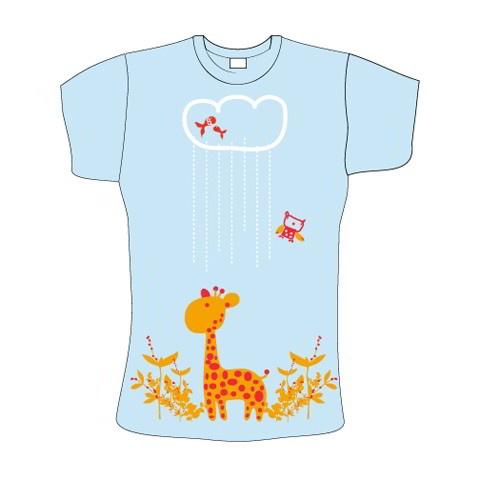 $120 T-Shirt 12