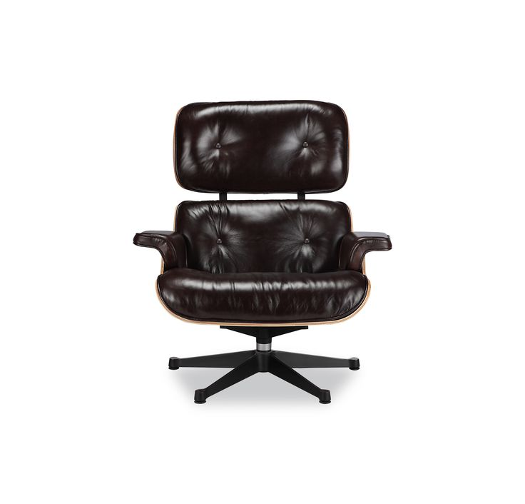 My Eames Lounge Chair Hd Wallpapers Widescreen 1920x1200