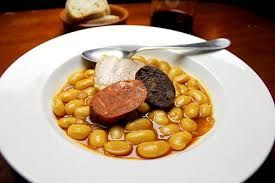 Image result for octopus fabada
