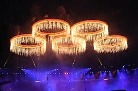 olympic opening 2012ceremonies - Google Search