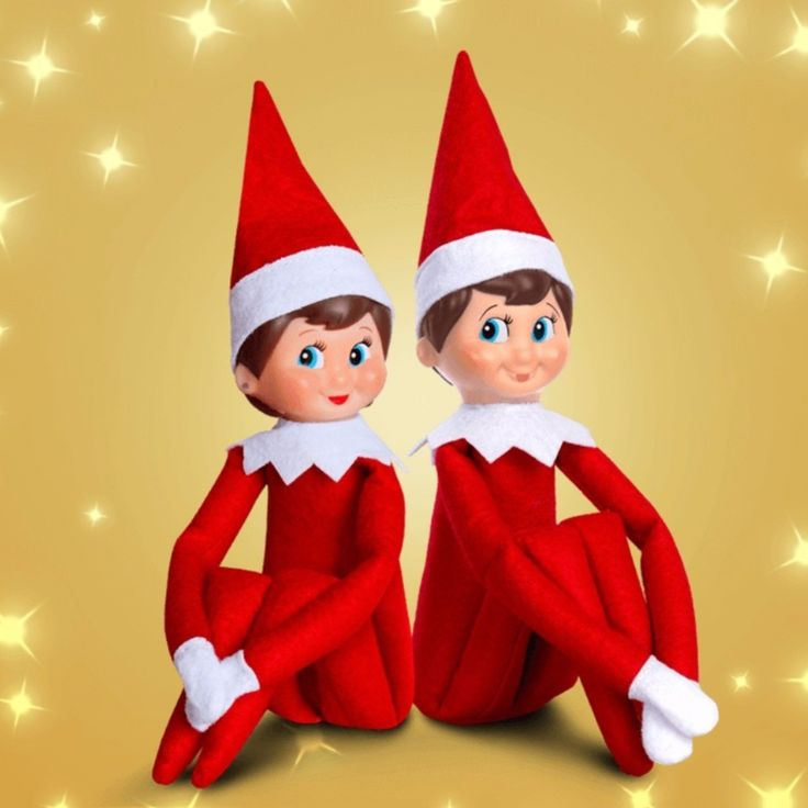 #elfontheshelf #christmas   #movingday #movinghouse #moving   2 more days ant our elves will be here. Get in touch as we have limited spaces left for moves http://wu.to/yo0lzH