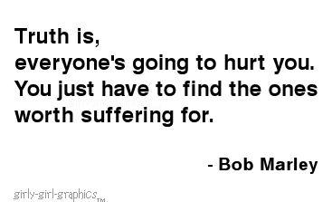 Bob MarleyBobmarley, Bobs Marley Quotes, Inspiration, Bob Marley Quotes, Bobs Marley 3, Ahh Bobs, Quotable Quotes, Favorite Quotes, Amazing Bobs