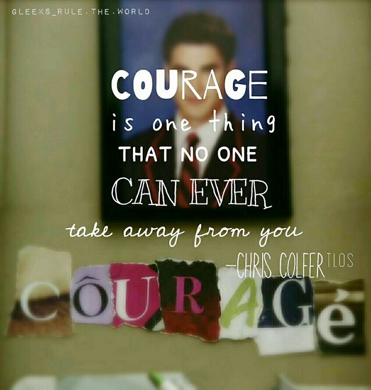 I love this quote ❤❤