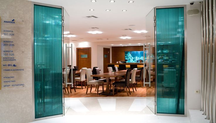 Anatolia Hotel (Θεσσαλονίκη) : Ξύλινες κατασκευές και έπιπλα για το Anatolia Hotel. - See more at: http://masterwood.gr/portfolio/anatolia-hotel-thessaloniki-2/#sthash.aKku2LF6.dpuf
