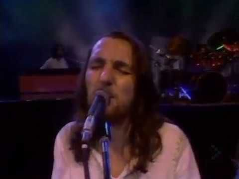 "Supertramp ~ ""The Logical Song"""
