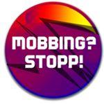 Mobbing Stopp