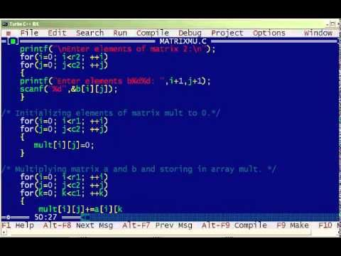 Write a Java Program to Perform Mathematical Operations