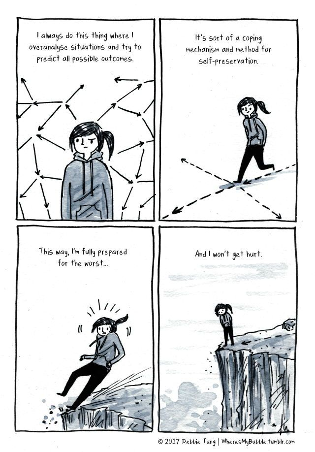 Incredible Design Ideas For Self Confessed Introverts: 717 Best Misc Images On Pinterest