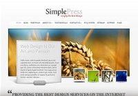Wordpress Themes Premium